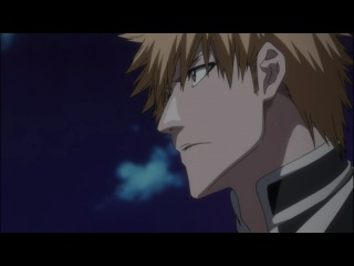 Bleach 362/ ���� - 362 ����� [Ancord]